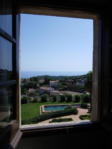 Habitación Doble con vistas al mar - 1 o 2 camas Can Mora de Dalt 4