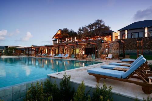 Picture of Pullman Bunker Bay Resort Margaret River
