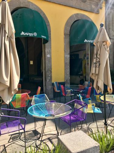 Hotels Malapit Sa Candelaria 1 Navitime Transit