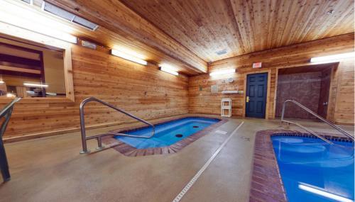 Country Inn & Suites By Carlson Kearney NE
