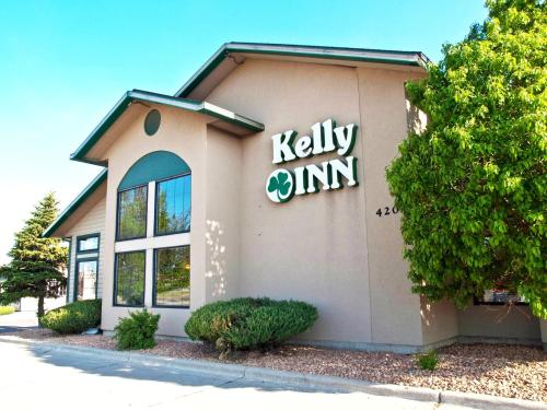 Kelly Inn 13th Avenue