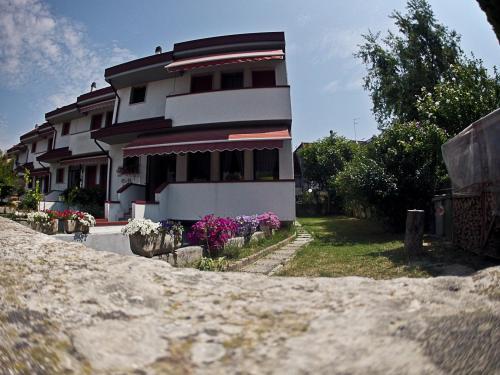 foto House Garden Venezia (Casale sul Sile)