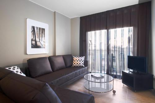 Barcelona Apartment Gran de GrГcia