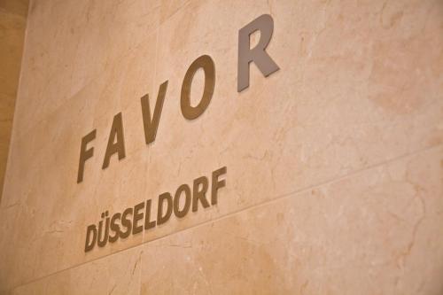 Hotel Favor photo 7