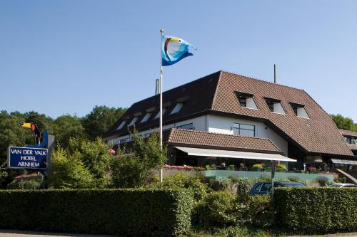 Picture of Van der Valk Hotel Arnhem