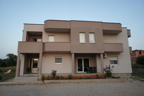 Guest House Ivana & Josip