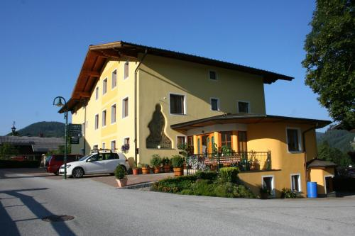 Picture of Hotel Pension Barbara