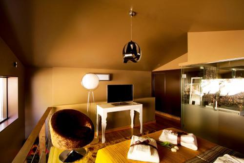 RH Casas de Campo Design