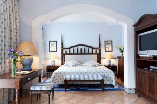 Seaside Grand Hotel Residencia  G L