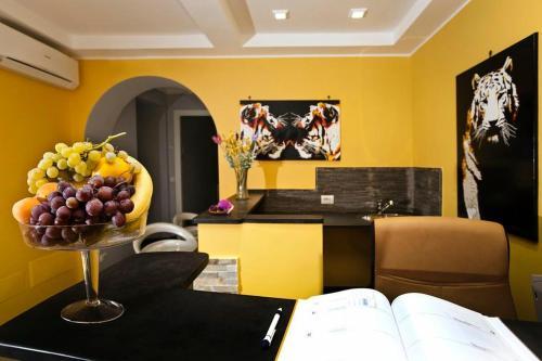 Отель Locanda Paradiso 2 звезды Италия