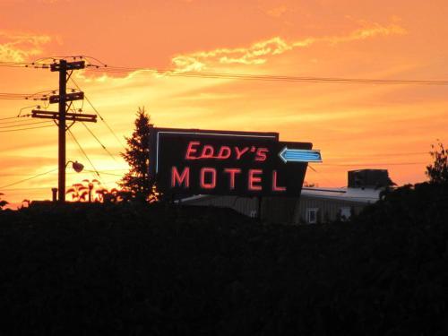 Eddy's Motel