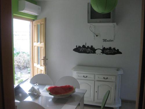 Picture of Hostel Bojo