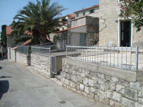 Apartments Adela