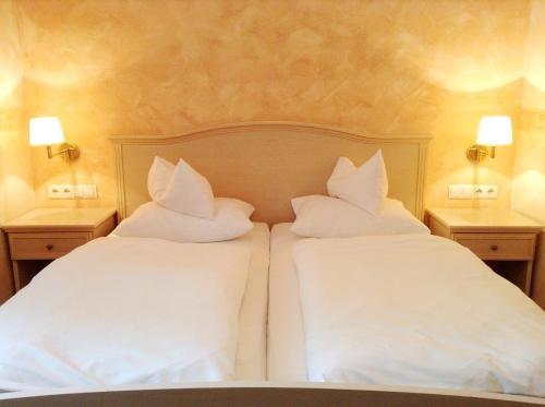 Hotel Grünes Türl, 4701 Bad Schallerbach