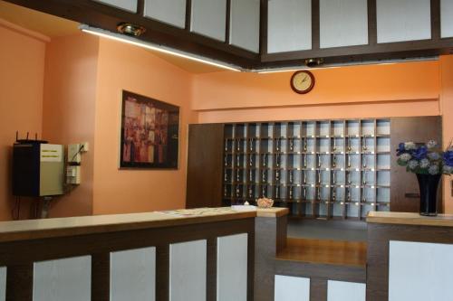 Hotel Diplomat photo 2
