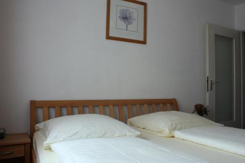 Hotel Diplomat photo 25