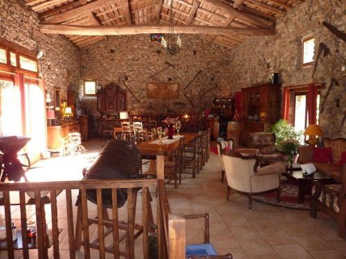 Le Moulin Picard
