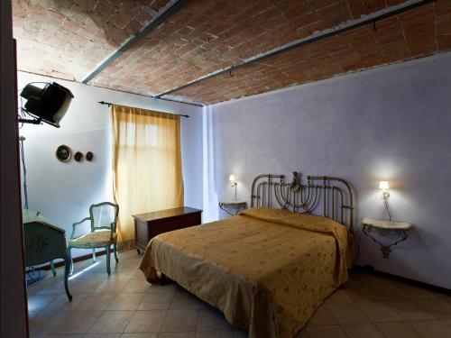 foto I Grilli (Costigliole d'Asti)
