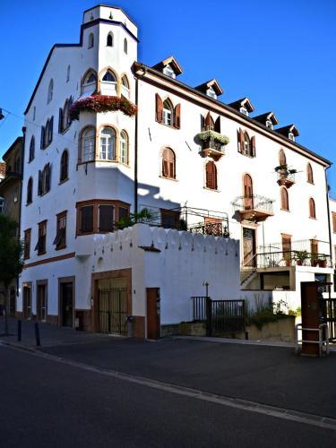 Hotel Bolzano Vicino Fiera