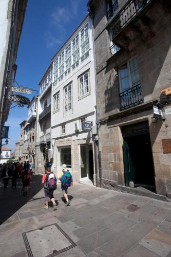Carrís Casa De La Troya 4