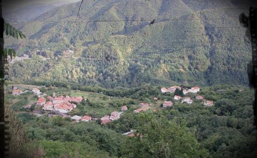 foto Il Ciliegiolo (Mulazzo)