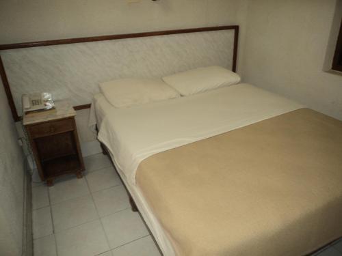 HotelHotel Kuraica