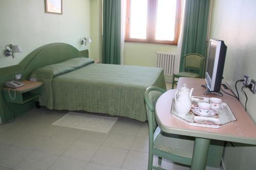 foto Hotel Grillo (Nuoro)