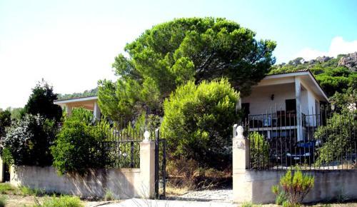 foto Casa del Poggio (Capoterra)