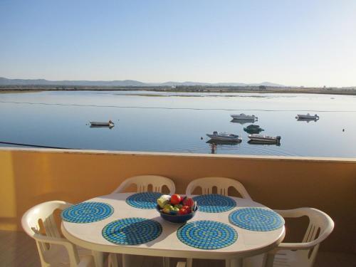 Apartamento Riviera Praia de Faro Algarve Portogallo