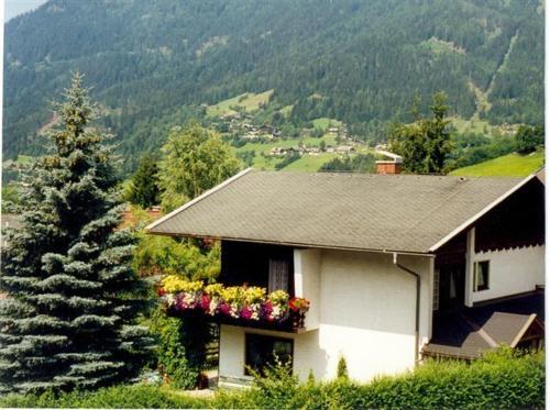 Appartement Ria - Apartment mit 2 Schlafzimmern und Terrasse