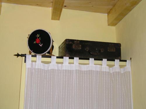 Casa Rural Ruta del Agua