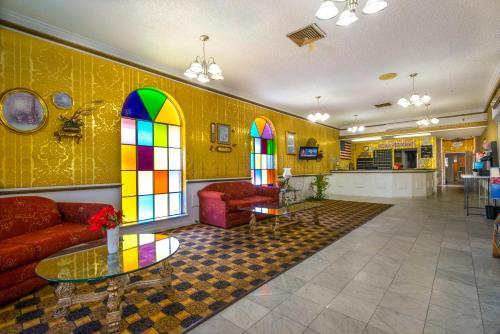 Royal Inn Abilene