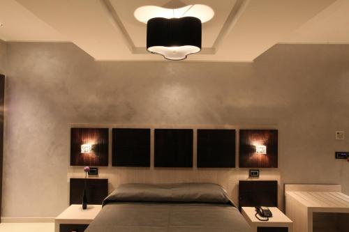 foto Caribe Resort & Spa (Spigno Saturnia)
