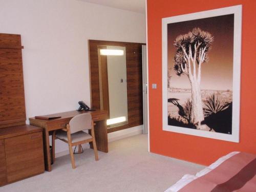 Afrika Hotel Fr�dek-M�stek