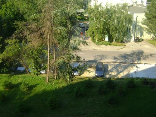 Golden Maria Apartment Yalta Complex