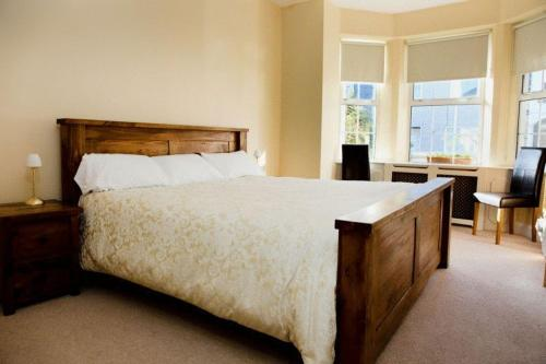 Photo of Desota House Bed and Breakfast Hotel Bed and Breakfast Accommodation in Galway Galway