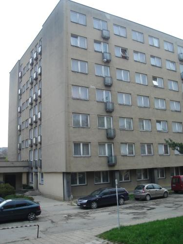 Picture of Ubytovna Brno