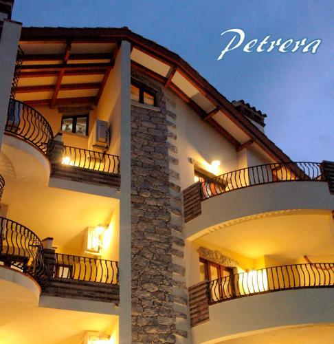 foto Residenza Petrera (Muravera)