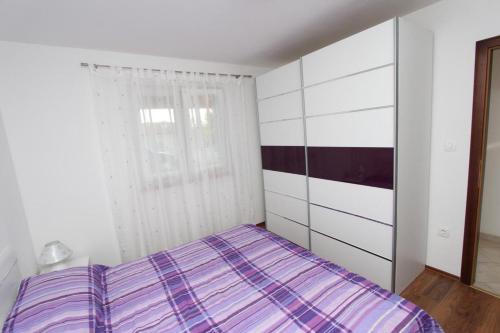 Apartments Dujmovic