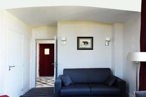 Maison De L U0026 39 Abbaye