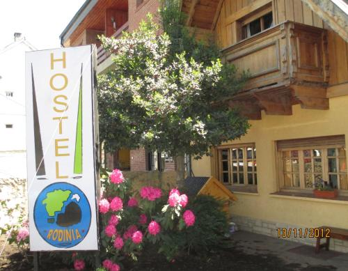 Picture of Rodinia Hostel