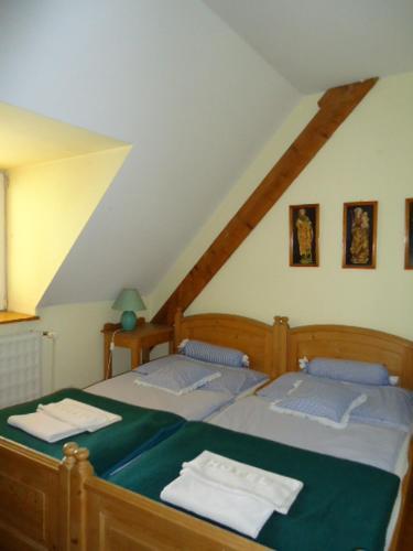 Hotel Limbach