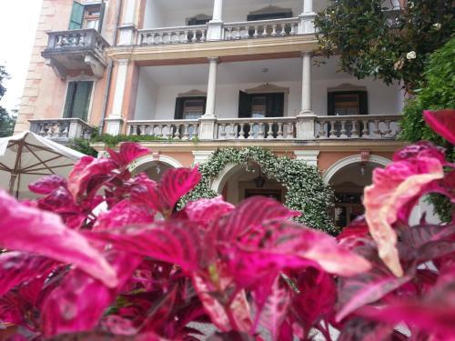 foto Hotel Villa Rosa (Ronchi Valsugana)