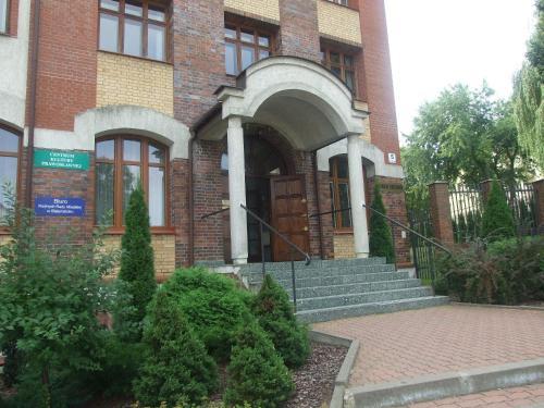 Picture of Pokoje Gościnne Centrum Kultury Prawosławnej