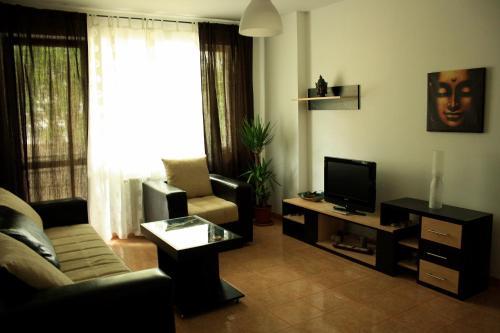 Stay at Royal Accommodation