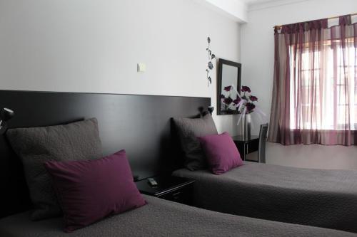 Alojamento S. João (Bed and Breakfast)