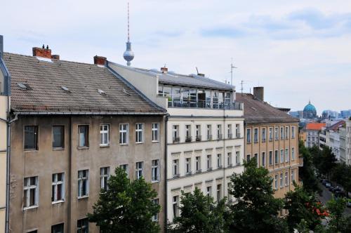 hotel preise fotos bewertungen adresse deutschland. Black Bedroom Furniture Sets. Home Design Ideas