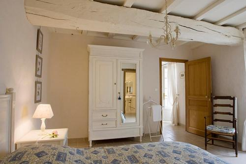 La Tuilerie du Paligny