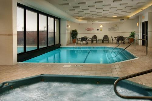 Drury Inn & Suites Atlanta Nor..