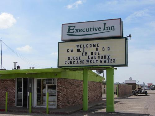 Restaurants Near Cactus Theater Lubbock